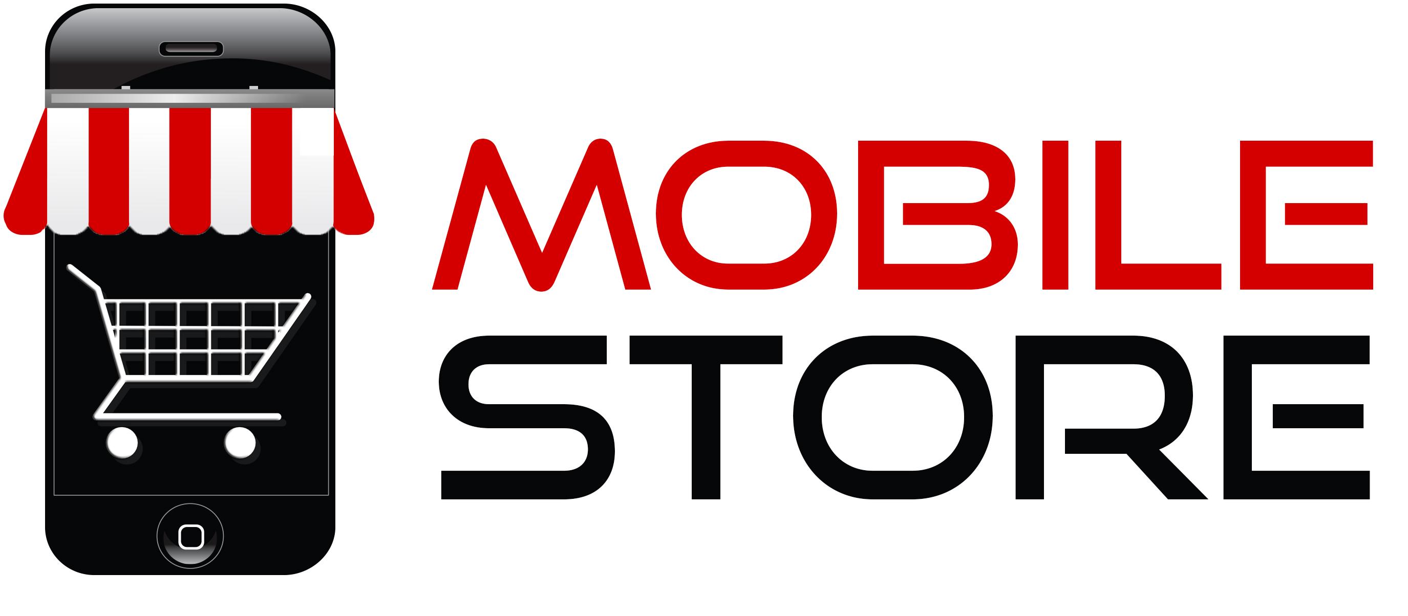 MobileStore.com.tr