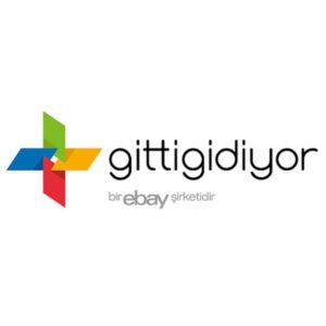 GittiGidiyor.com Mağazamız