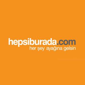 Hepsiburada.com Mağazamız